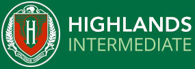 Highlands Intermediate